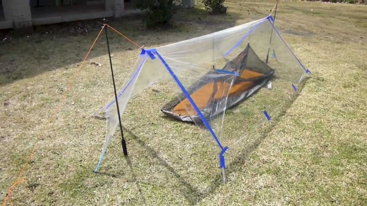 Tarptent Protrail Tent Review Section Hikers Backng & Diy Tent Footprint Tarp - Best Tent 2018