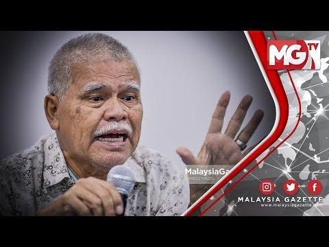 TERKINI : MPM Akan Mengadap Majlis Raja-Raja
