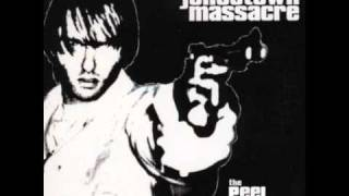 The Brian Jonestown Massacre - Nailing Honey To The Bee - 07
