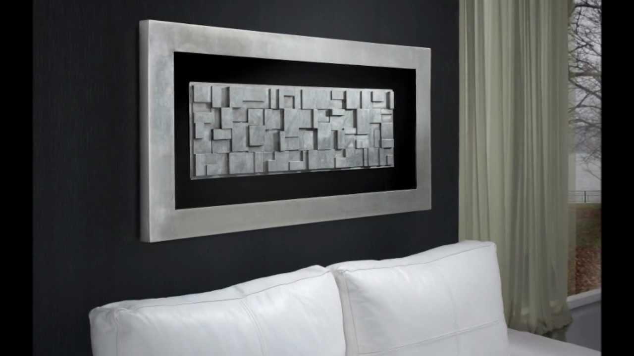 Nuevo catalogo de muebles avance 2013 decoratuhabitat - Muebles en hospitalet de llobregat ...