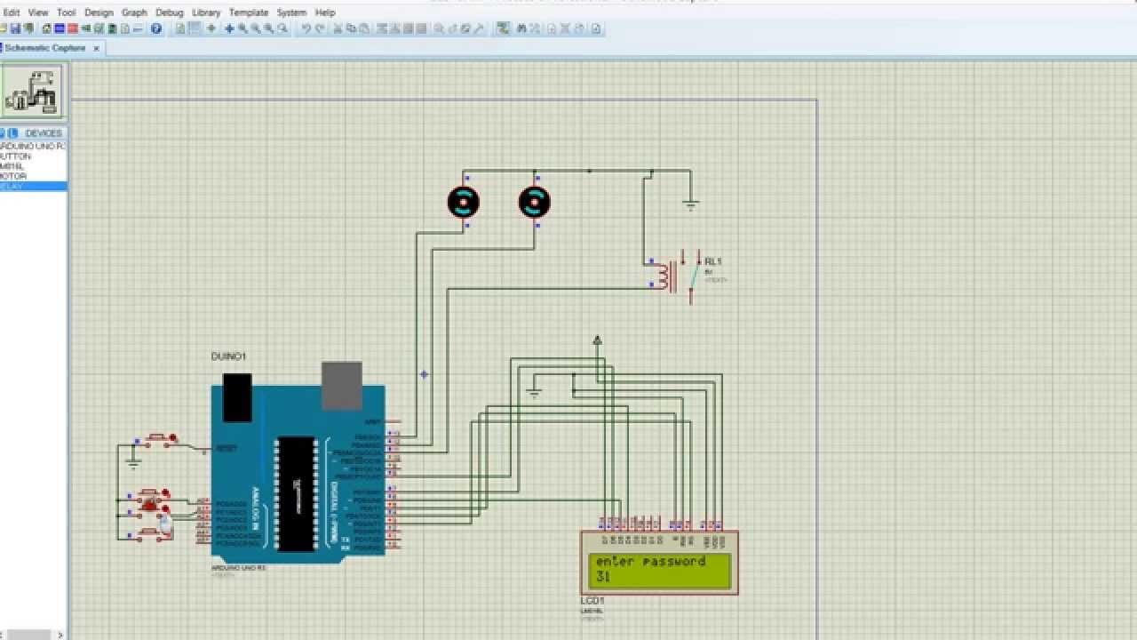 hight resolution of smart car diagram