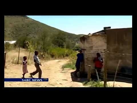 Over a thousand Eastern Cape schools face possible closure