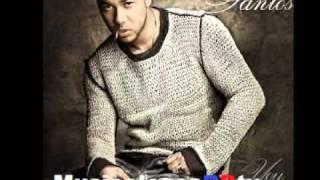Romeo Santos Ft. Marion Domn - Rival (Audio Original) 2012