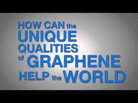 Graphene The Future Of Solar Energy Technology?