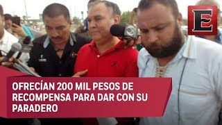 Se entrega sacerdote de Coahuila acusado de abuso sexual