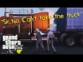 DRUNK DRIVING IN GTA RP!