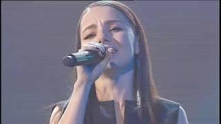 Наталья Гордиенко - Нас бьют - мы летаем | Концерт