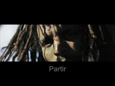 Blacko - Partir
