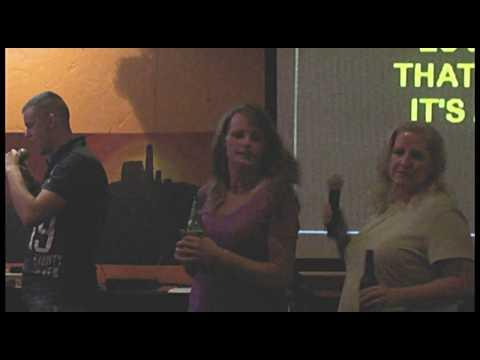 Karaoke Priceless Moments at Carmel's Dayton Ohio