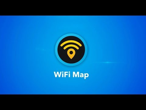 🌈 Wifi map password hack pro apk | Wifi Hacking Software