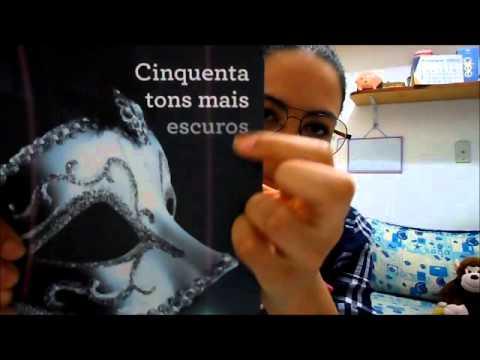 video-resenha:-cinquenta-tons-mais-escuros-|-maria-venâncio
