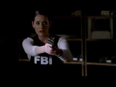 Кадры из фильма Мыслить как преступник (Criminal Minds) - 7 сезон 9 серия
