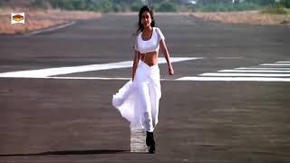 Chal Karle Thoda Pyar ~ Dj Jhankar Song.mp4