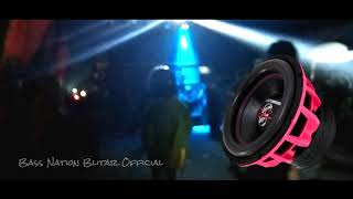 Best Music For Bass Test - Roger Dance Bass Boosted Hight Level Perform By Bass Nation Blitar