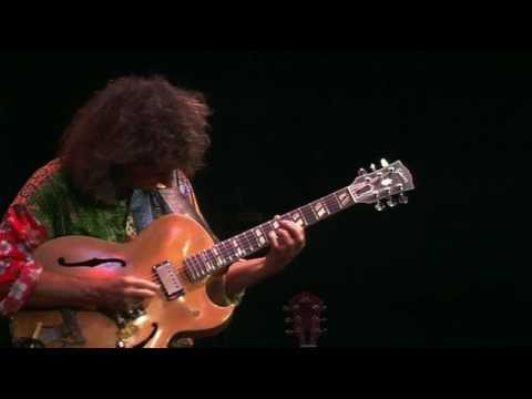 """Solar"" (Live, 1990)"
