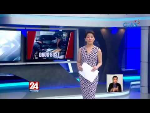 Download Nahuli sa Drug bust si J-king Fliptop mcee 2020