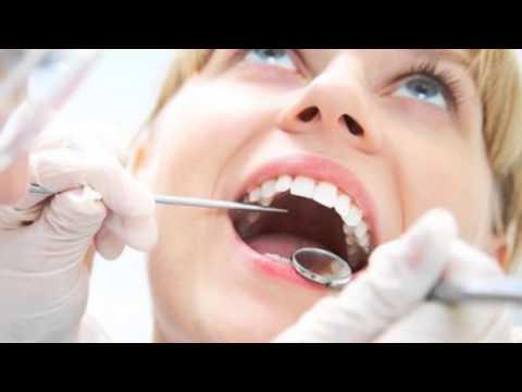Urgdent Dental Care | Dentist in Hempstead, NY