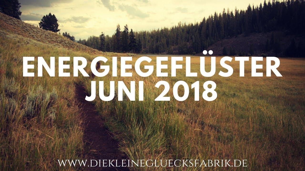 Singlehoroskop wassermann juni – Monatshoroskop Juni Wassermann in sechs Monaten.