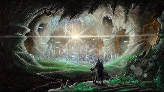 Inside The Hollow Earth MUST WATCH !!! ✔