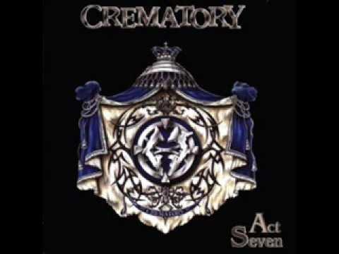 Crematory - Awake mp3