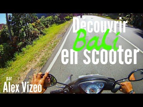 bali-:-découvrir-l'île-en-scooter-/-moto