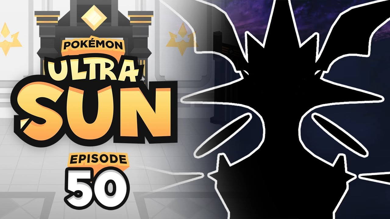 how to catch necrozma ultra sun