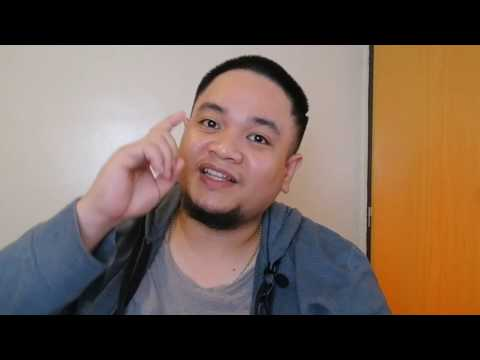 HOW TO DOWNLOAD VIDEOS FROM FB TO ANDROID PHONE!!! (TAGALOG)