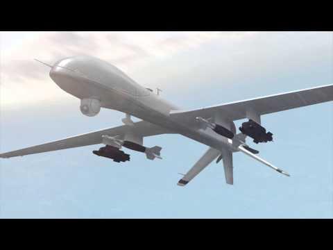 Drone strike kills Yemen's top Al Qaeda leader Nasser Al Muyhayshi