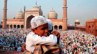 Eid ul Fitar prt1 by Hafiz Mavia Hassan