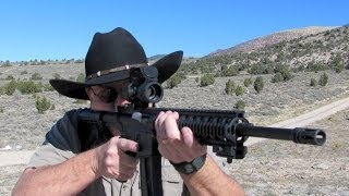 Smith & Wesson M&P 15-22 Rifle - Don't Be A Fool - Buy One Now!!