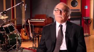 Tommy LiPuma Center for Creative Arts
