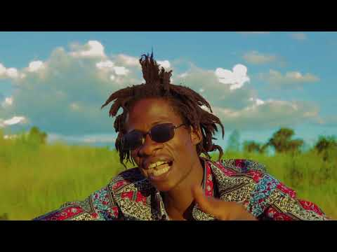 TOCKY VIBES VIBES What Was Done To Me 2 (official video) NAXO FILMS 2019