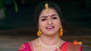 Nandhini | 1th-January-2019 | SuryaTV