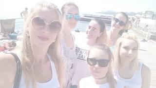 ST Айкью Не Видим Их D4B IN UA Тверк хореография Маргариты Громовой