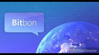 BITBON NEWS. Выпуск №5. Bitcoin vs Bitbon. Акция Golden Price.