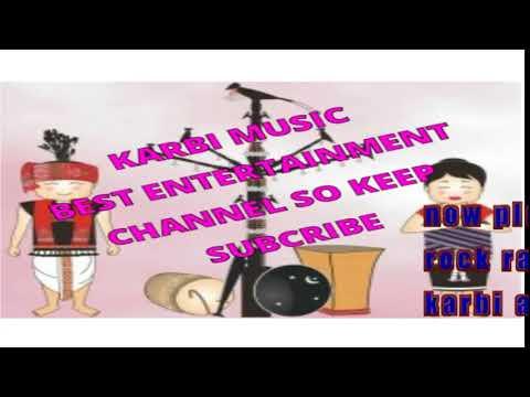 rock rak band (diphu) full jukebox assamese version