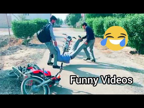 🤓 College Funny Videos Boys Girls 👨👩 Musically Tiktok Videos 2019 - HD Center