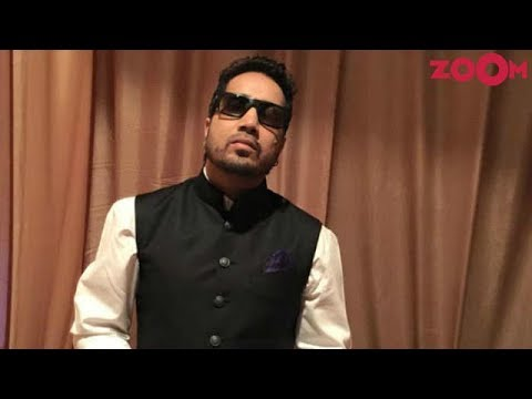 Mika Singh gets ARRESTED in Dubai over sexual misconduct Mp3
