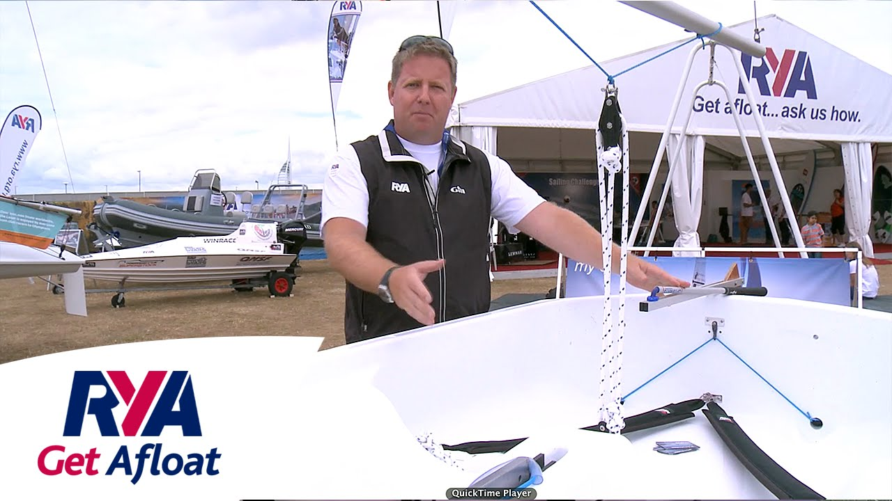 RYA Introduction to Personal Watercraft by Royal Yachting Association - New ZS22