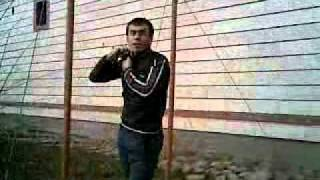 Дагестан прикол.MP4