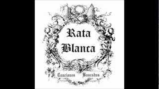 Rata Blanca-Breaking Away (Tributo a Sumo)