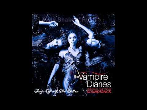 Vampire Diaries S2X18