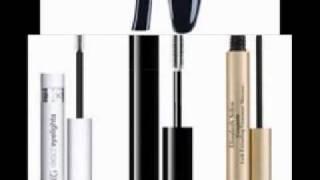 vitiligo makeup part-2 Thumbnail
