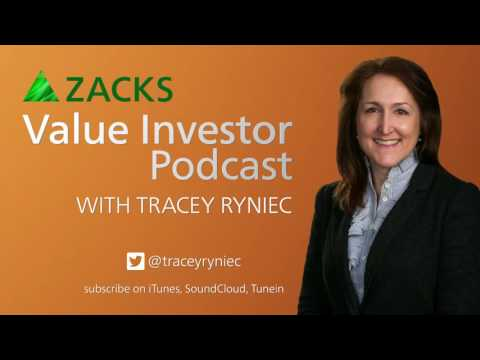[Podcast] Can Value Investors Buy IPOs?