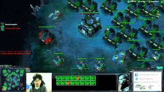 Slayers Dragon TVT Mass marine Troll game
