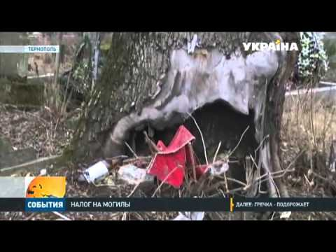 В Омской области построят крупнейшую православную обитель в Сибири