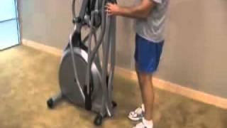 Орбитрек Vision Fitness Х6200 PREMIER(Орбитрек Vision Fitness Х6200 PREMIER - http://www.trenagershop.com.ua/product/224/ Производитель: Vision Fitness (США) Гарантия: 1,5 года Вес ..., 2011-09-24T06:46:35.000Z)