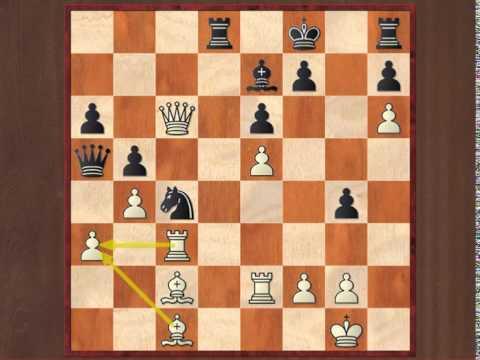 Chess News #46: U.S. Chess Championships, St. Louis 2014 - Part 2