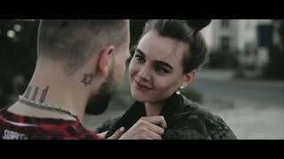НоВыЙ кЛиП 2019 года!!! НОВИНКА!!! Обними меня & Очень трогательный клип про любовь)
