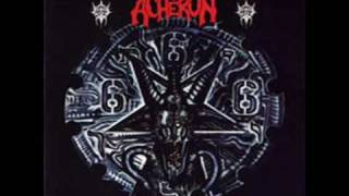 Watch Acheron Unholy Praises video